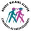 Nordic Walking Alapok