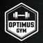 Optimus Gym