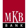 MKB Bank - Eurocenter: Személyesen Önnek!