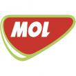 Mol - Fóti út