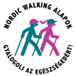 Nordic Walking Alapok