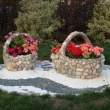 Koch Kőturkáló és Kertészet - Budakalász