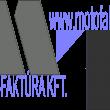 Moto-Faktúra webáruház