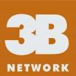 3B Network Webáruház
