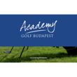 Academy Golf Budapest