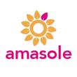 Amasole Jóga
