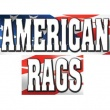 American Rags - Sugár