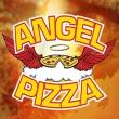 Angel Pizza - pizza- és ételfutár