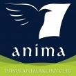 Animakönyv Webáruház