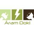 Áram Doki - Dusek Attila villanyszerelő
