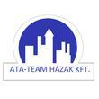 Ata-Team Házak Kft. - társasházkezelés