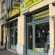 Azea Stúdió - háztartásigép-kereskedés és szerviz