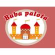 Baba Palota Bababolt
