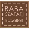 Babaszafari Bababolt Outlet