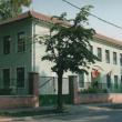 Bajza József Általános Iskola