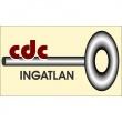 CDC Ingatlan - József Attila utca
