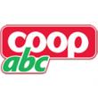 Coop Abc - Árpád út