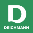 Deichmann Cipő - Stop.Shop. Újpest