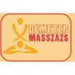 Demeter Masszázs