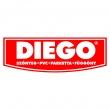 Diego - Újpest