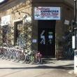 Dollinger Kerékpár
