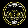 Dominator Gym