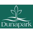 Dunapark Kft. - kertépítési termékek, kertépítés