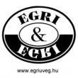 Egri & Egri Üvegesek
