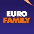 EuroFamily - Stop.Shop. Újpest