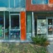 Fejtő Ferenc Könyvesbolt