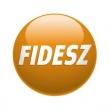 Újpesti Fidesz