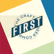 First Craft Beer Taproom