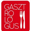Gasztrológus Kft. - catering & hidegkonyha