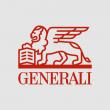 Generali Biztosító - Árpád úti képviselet