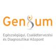 Genium Egészségügyi, Családtervezési és Diagnosztikai Központ