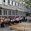 Halassy Olivér Német Nyelvet Emelt Szinten Oktató Általános Iskola És Nyelvoktató Nemzetiségi Iskola