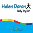Helen Doron English Nyelviskola - Csillag Center
