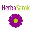 HerbaSarok Webáruház