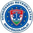 XV. kerületi orvosi ügyelet - Hungary Ambulance Kft.