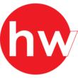 HWONLINE - weboldal készítés