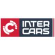 Inter Cars Autóalkatrész - Bogdáni út