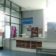 Jégcentrum Jegyiroda - Vasas Jégcentrum