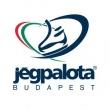 Jégpalota Budapest