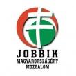 Jobbik Magyarországért Mozgalom - Újpest