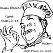Kassai Étkezde