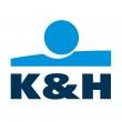 K&H Bank - Árpád Üzletház