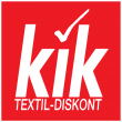 KiK Textildiszkont - Stop.Shop. Újpest