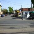 Kolozsvár utcai Piac