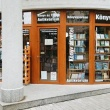 Könyv és Társai Antikvárium