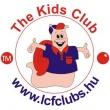 LCF Kids Club Nyelviskola - Újpest